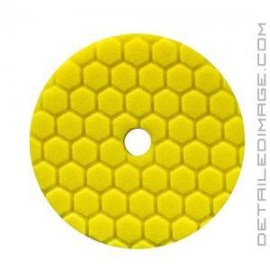 Chemical-Guys-Hex-Logic-Quantum-Buffing-Pad-Yellow-55_1537_1_m_2196.jpg