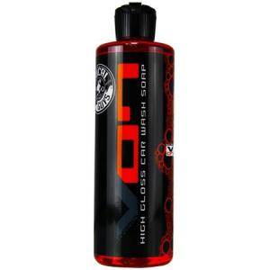 Chemical-Guys-Hybrid-V7-High-Gloss-Car-Wash-Soap-16-oz_1015_1_nw_m_561.jpg