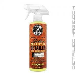 Chemical-Guys-Leather-Quick-Detailer-16-oz_1388_1_m_2253.jpg