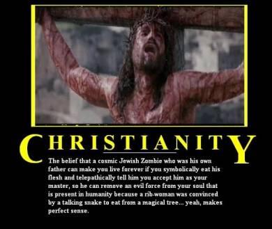 christianit.jpg