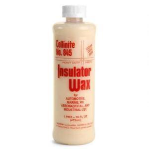 Collinite-845-Insulator-Wax-16-oz_668_1_nw_m_436.jpg