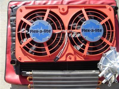 CoolingSystem.JPG