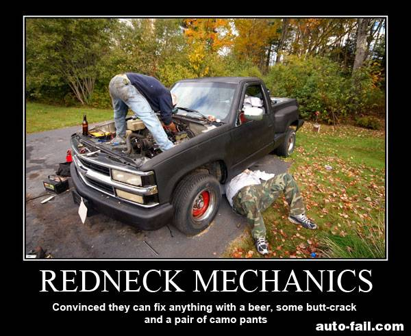 Demotivational-Redneck-mechanics.jpg