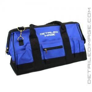 DI-Accessories-Buffer-Tool-Bag_1277_1_m_7823.jpg