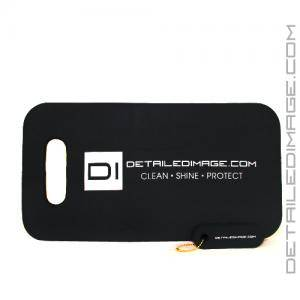 DI-Accessories-Detailed-Image-Kneeling-Pad-8-x-15_645_1_m_2146.jpg