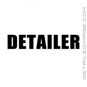 DI-Accessories-Detailer-Vinyl-Die-Cut-Sticker-Black_1501_1_m_1637.jpg