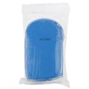 DI-Accessories-Fine-Grade-Clay-200-g_347_1_nw_m_459.jpg