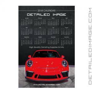 DI-Accessories-Poster-Calendar-DI_1366_1_m_2924.jpg