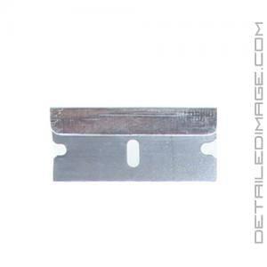 DI-Accessories-Razor-Blade-100-pack_766_1_m_2267.jpg