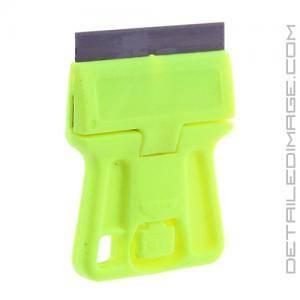 DI-Accessories-Razor-Blade-and-Mini-Plastic-Holder_762_1_m_2248.jpg