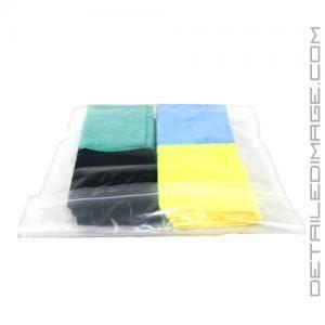 DI-Accessories-Reclosable-Storage-Bag-24-x-24_510_1_m_2188.jpg