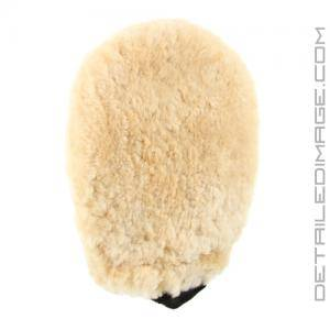 DI-Accessories-Sheepskin-Wash-Mitt-without-thumb_209_1_m_2161.jpg