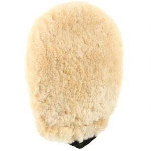 DI-Accessories-Sheepskin-Wash-Mitt-without-thumb_209_1_nw_m_139.jpg