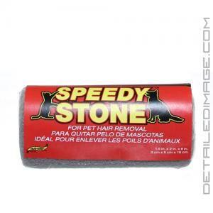DI-Accessories-Speedy-Stone-Pet-Hair-Remover_1072_1_m_2911.jpg