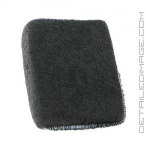 DI-Accessories-Terry-Cloth-Black-Applicator-Pad_747_1_m_2657.jpg