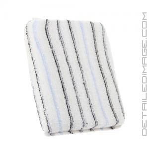 DI-Accessories-Terry-Cloth-White-Stripe-Applicator-Pad_746_1_m_2383.jpg