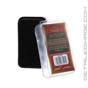 DI-Accessories-Tire-Trim-Dressing-Applicator_1111_1_m_2968.jpg