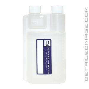 DI-Accessories-Twin-Neck-Measure-and-Pour-Bottle-16-oz_1394_1_m_2493.jpg