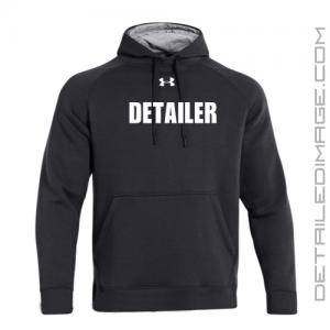 DI-Accessories-Under-Armour-Detailer-Hoodie-Small_1362_1_m_2634.jpg