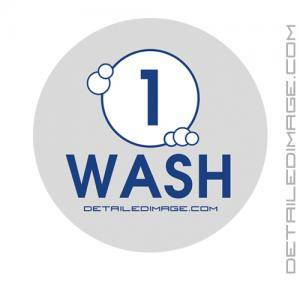 DI-Accessories-Wash-Bucket-Sticker-Grey_1264_1_m_2889.jpg