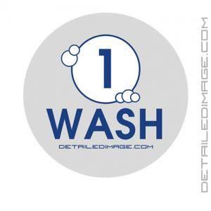 DI-Accessories-Wash-Bucket-Sticker-Grey_1264_1_m_2889.jpg
