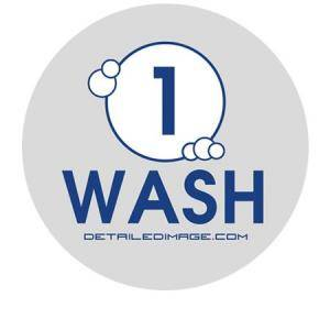 DI-Accessories-Wash-Bucket-Sticker-Grey_1264_1_nw_m_2889.jpg