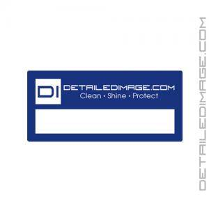 DI-Accessories-Water-Resistant-Bottle-Label_1266_1_m_2849.jpg