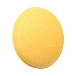 DI-Accessories-Yellow-Foam-Applicator-Pad_94_1_nw_m_928.jpg