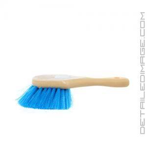 DI-Brushes-Heavy-Duty-Wheel-Brush_749_1_m_2922.jpg