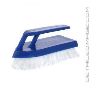 DI-Brushes-Iron-Style-Scrub-Brush_1351_1_m_2995.jpg