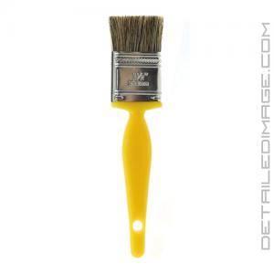 DI-Brushes-Paint-Brush-Style-Detail-Brush_744_1_m_2547.jpg