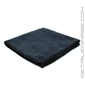 DI-Microfiber-All-Purpose-Towel-Black-16-x-16_569_1_m_2934.jpg
