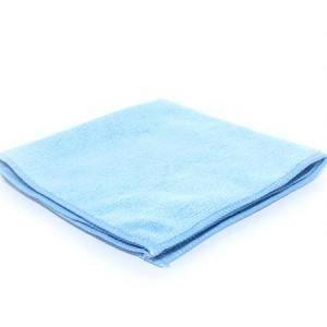DI-Microfiber-All-Purpose-Towel-Blue-16-x-16_103_1_nw_m_816.jpg