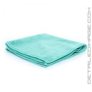 DI-Microfiber-All-Purpose-Towel-Green-16-x-16_727_1_m_3895.jpg