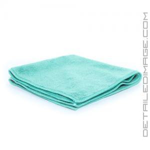 DI-Microfiber-All-Purpose-Towel-Green-16-x-16_727_1_m_3895.jpg