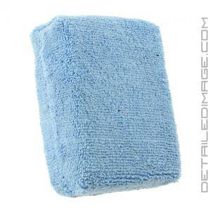 DI-Microfiber-Applicator-Pad_107_1_m_2684.jpg