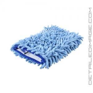 DI-Microfiber-Autofiber-Zero-Cuff-Chenille-Wash-Mitt_608_1_m_4437.jpg