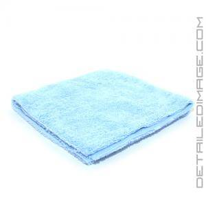 DI-Microfiber-Autofiber-Zero-Edge-Towel-16-x-16_613_1_m_4333.jpg