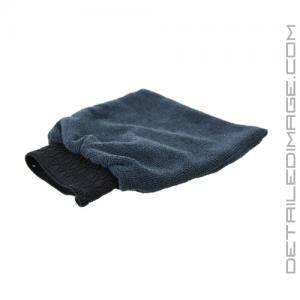 DI-Microfiber-Car-Wash-Mitt_607_1_m_3722.jpg