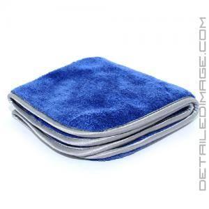DI-Microfiber-Deep-Blue-Towel-16-x-16_694_1_m_4572.jpg
