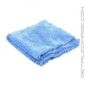 DI-Microfiber-Double-Thick-Edgeless-Towel-16-x-16_928_1_m_3319.jpg