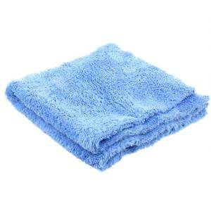 DI-Microfiber-Double-Thick-Edgeless-Towel-16-x-16_928_1_nw_m_979.jpg