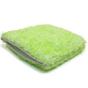 DI-Microfiber-Green-Monster-Hybrid-Car-Wash-Mitt-9-x-9_1526_1_nw_m_2663.jpg