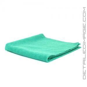 DI-Microfiber-Polish-Removal-Edgeless-Towel-16-x-16_1353_1_m_2731.jpg