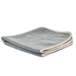 DI-Microfiber-Premium-All-Purpose-Towel-16x16-Gray_1352_2_nw_m_2133.jpg