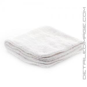 DI-Microfiber-reTHICKulous-Towel-16-x-15_318_1_m_3327.jpg