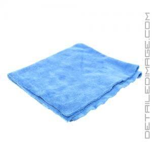 DI-Microfiber-Super-Silky-Soft-Towel-16-x-16_929_1_m_2937.jpg