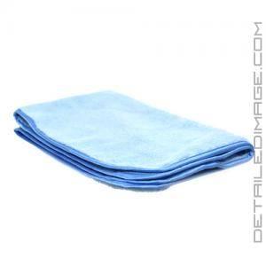 DI-Microfiber-Two-Sided-Large-Towel-16-x-24_856_1_m_2564.jpg