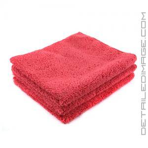 DI-Microfiber-Two-Sided-Multi-Purpose-Towel-3-pack-12-x-14_1332_1_m_2856.jpg