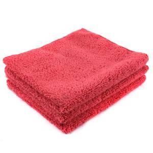 DI-Microfiber-Two-Sided-Multi-Purpose-Towel-3-pack-12-x-14_1332_1_nw_m_2856.jpg